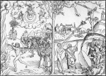 Cranach_law_and_grace_woodcut