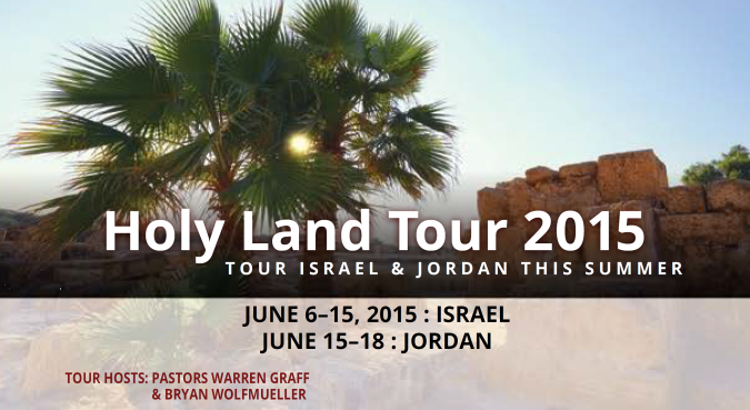 Israel2015cover